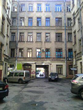 Продажа комнаты - Фото 5