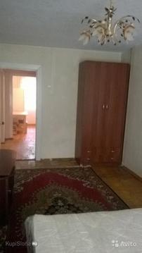 Аренда квартиры, Калуга, 1-й переулок Пестеля - Фото 2