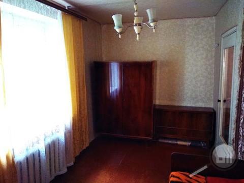 Продается 3-комнатная квартира, ул. Тарханова - Фото 3