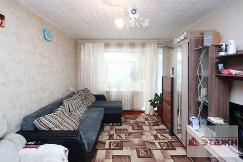 Квартира в Заводоуковске - Фото 1