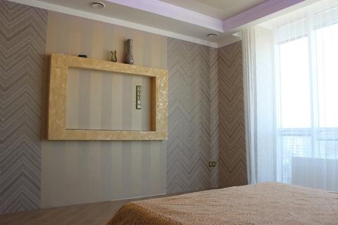 """2-комнатная квартира в элитном доме ЖК """"Дуэт"""" - Фото 5"""