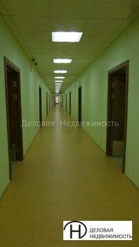 Центр реабилитации и ухода за больными/пансионат - Фото 2