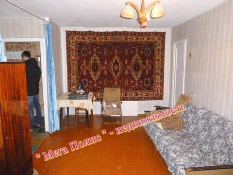 Сдается 2-х комнатная квартира 48 кв.м. ул. Московская 2 на 3/5 этаже. - Фото 5