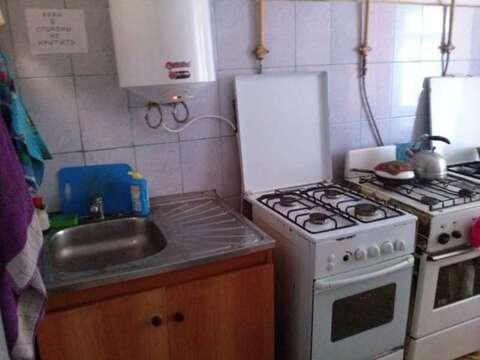 Сдаётся комната в общежитии на улице Асаткина дом 31, - Фото 2