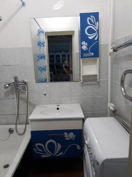 Продажа квартиры, Якутск, Ул. Космонавтов - Фото 4
