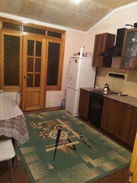 Продается квартира г.Махачкала, ул. Керимова - Фото 2