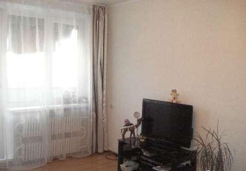 Продажа квартиры, Разумное, Белгородский район, 68 Гвардейская Дивизия - Фото 2