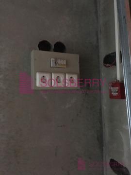Продажа 2 комнатной квартиры в Одинцово - Фото 3