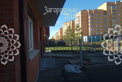 Продам дом, Волоколамское шоссе, 25 км от МКАД - Фото 1