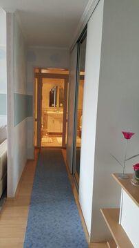 Квартира, ул. Чайковского, д.60 - Фото 3