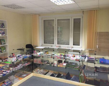 Продажа псн, Подольск, Ул. Тепличная - Фото 2