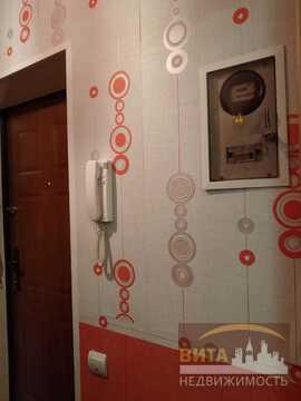 Снять 2- х комнатную квартиру в Егорьевске - Фото 5
