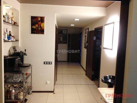 Продажа квартиры, Новосибирск, Ул. Ленинградская - Фото 5