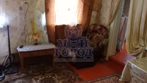(04478-108). Западный Батайск, продаю дом - Фото 3