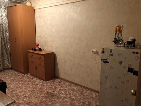 Продам комнату (доля ) пр. Красноярский рабочий, д.133а - Фото 2