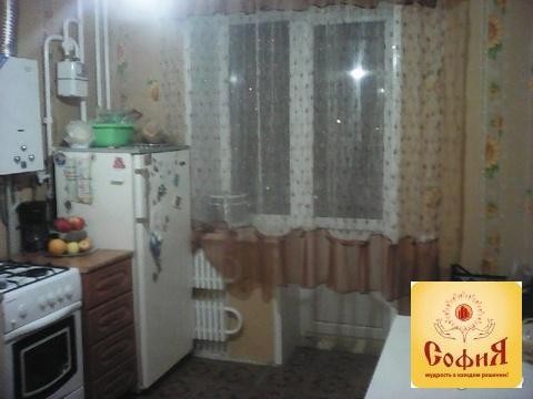 Продажа квартиры, Разумное, Белгородский район, Ул. 78 Гвардейской . - Фото 4