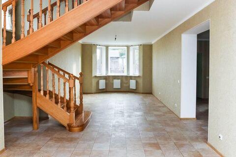 Продам 2-этажн. коттедж 147 кв.м. Ирбитский тракт - Фото 4