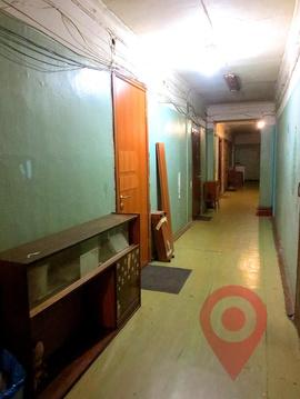 Продажа комнаты, Джамбула пер. - Фото 5