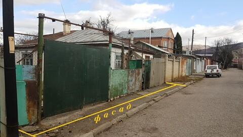 Земельный участок в Кисловодске - Фото 4
