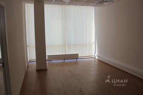Аренда офиса, Нагорное, Клинский район, Ул. Центральная