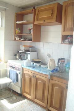 1 850 000 Руб., Продам 2-х комнатную квартиру, Купить квартиру в Смоленске по недорогой цене, ID объекта - 315098265 - Фото 1