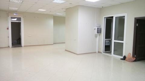 Сдам Помещение свободного назначения 125 кв.м в г.Мытищи - Фото 1