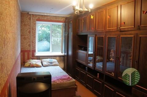 2-к квартира ул. Бутырки в хорошем состоянии - Фото 4