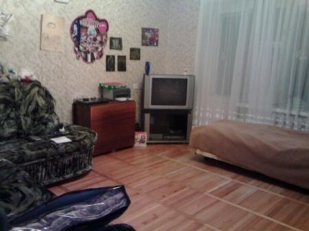 Продажа квартиры, Кисловодск, Ул. Жуковского - Фото 2