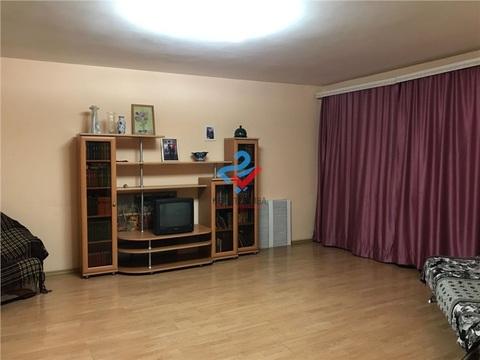 3-к 88м2 Чернышевского 104 - Фото 5