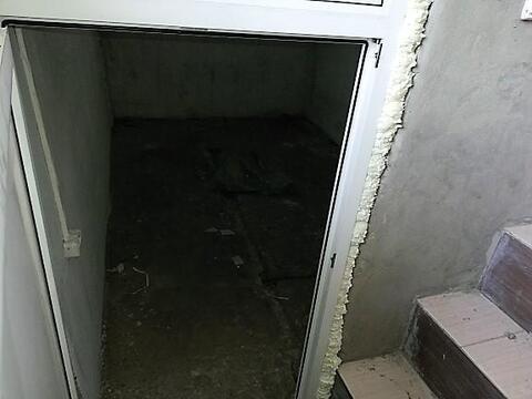 Продажа дома, Куда, Иркутский район, Ул. Береговая - Фото 4