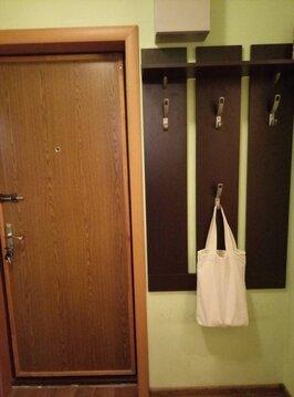 Аренда квартиры, Липецк, Ул. Шерстобитова С.М. - Фото 2