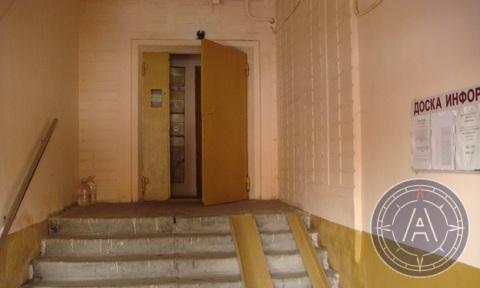 3-к квартира Белкина, 6а - Фото 3