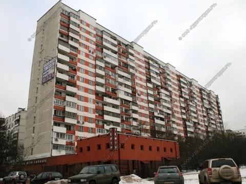 Продажа квартиры, м. Проспект Вернадского, Вернадского пр-кт. - Фото 3