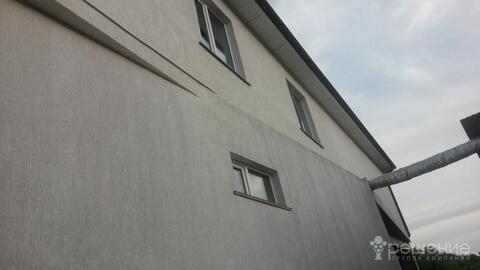 Продажа 348,3 кв.м, г. Хабаровск, ул. Артемовская - Фото 2