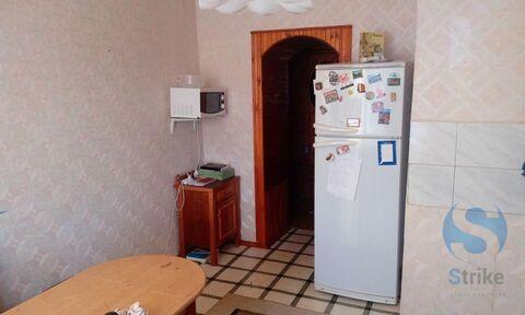Продажа квартиры, Червишево, Тюменский район, Г Тюмень - Фото 1