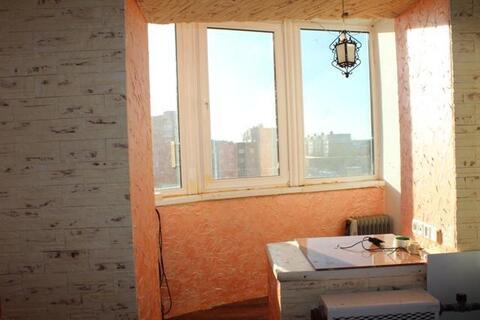 Однокомнатная квартира на ул. Сосновая - Фото 3