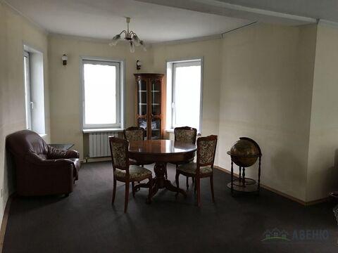Жилой зимний дом 220 кв.м. на ухоженном участке 8 соток ( можно . - Фото 3