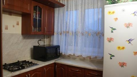 Продается 3-комнатная квартира поселок Совхоз Раменское, ул.Школьная - Фото 5
