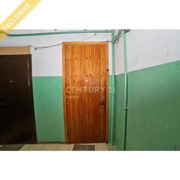 Продажа 1-к квартиры на 2/5 этаже на пр-кте Ленина, д. 35 - Фото 4