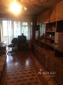Продажа квартиры, Владикавказ, Ул. Весенняя - Фото 1