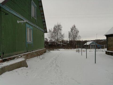 Продам 2-этажн. дом 86.7 кв.м. Московское направление - Фото 3