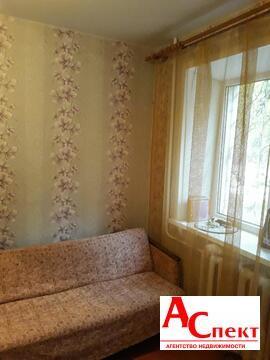 2-к квартира Домостроителей 6 - Фото 4