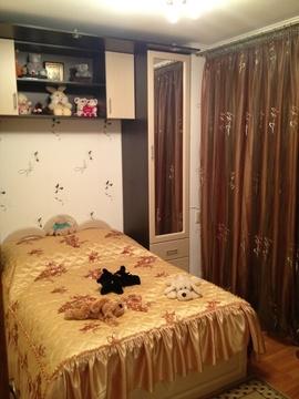 Продажа 3-х комнатной квартиры на Молостовых 13, корпус 3 - Фото 5