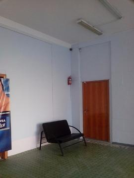 Сдам отличное помещение в Железнодорожном районе - Фото 4