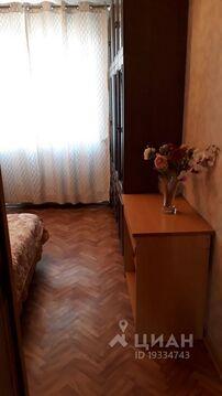 Аренда комнаты, Королев, Советская улица - Фото 1