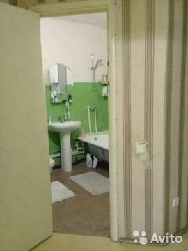 Продаётся однокомнатная квартира по ул. Высотная д. 12/1 - Фото 4