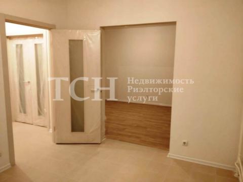 3-комн. квартира, Мытищи, ул Юбилейная, 6 - Фото 4