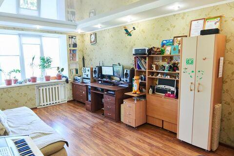 Продажа квартиры, Волжский, Ул. 40 лет Победы - Фото 5