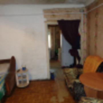 Продам дом, Коммунальная ул, 16, Новосибирск г, 10 км от города - Фото 3