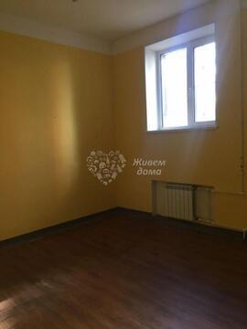 Аренда офиса, Волгоград, Ул. Осетинская - Фото 2